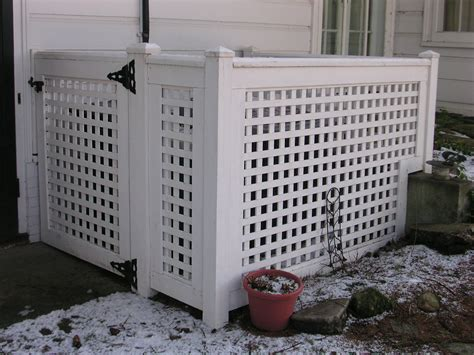 home designer pro lattice garden lattice ideas native home garden design