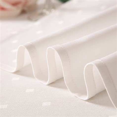 cloth napkin origami monogrammed folding cloth napkin