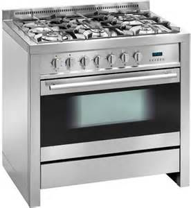 Oven Cooktops Cookers Amp Bbqs Highlands Gas