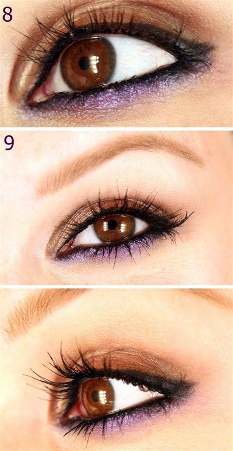 eyeliner tutorial for brown eyes best 25 brown eyes ideas on pinterest brown eyes makeup