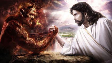 Anime Jesus by Anime Hell Digital Religion Artwork Jesus