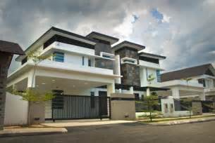 modern house in malaysia joy studio design gallery