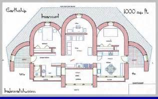 earthship home floor plans straw bale building plans find house plans