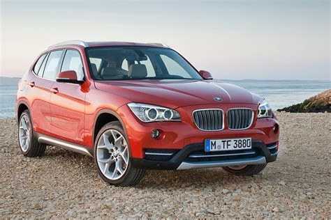 bmw x1 specs 2014 2014 bmw x1 reviews specs and prices cars