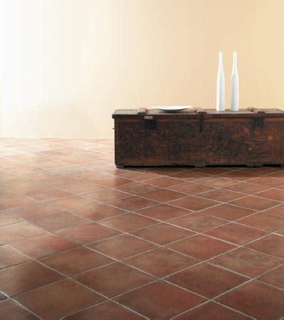 piastrelle in cotto per esterni prezzi pavimento in gres tipo cotto rosso per esterno r 11 per