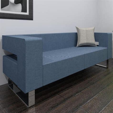 designer leather couch revitcity com object vibro leather designer sofa