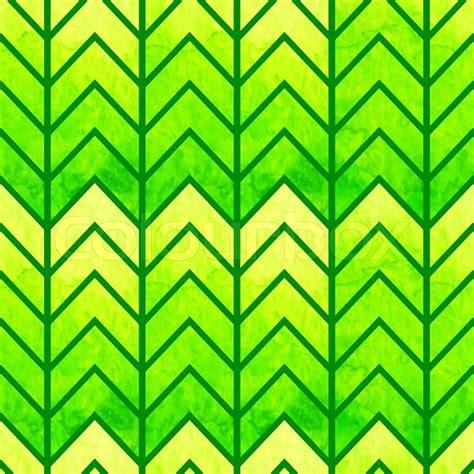 chevron seamless pattern background retro vintage abstract seamless geometric watercolor chevron pattern on