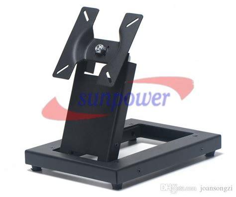 universal    lcd led monitor flat tv wall mount