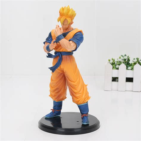 Resolution Of Soldiers Vol 5 Trunks 17cm 20cm z figure future trunks gohan figure resolution of soldiers