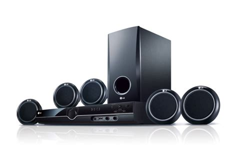 lg home theater ht356sd lg