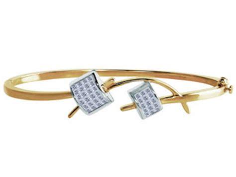 download mp3 endank soekamti cincin emas tabungan emas bank syariah mandiri bsm bri hsbc syariah