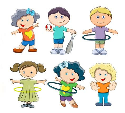 imagenes niños haciendo psicomotricidad escola jacint verdaguer sils