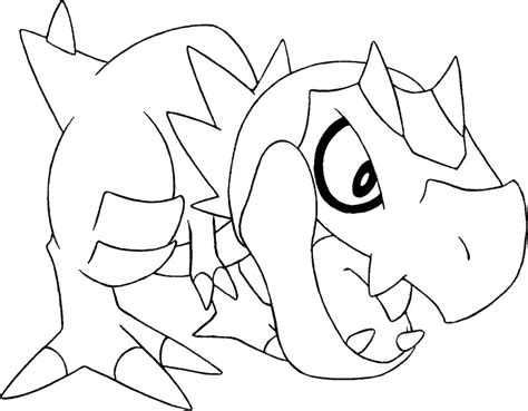 drawing pages coloring pages tyrunt drawings