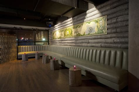 Restaurant Banquette Seating by Restaurant Banquette Seating Pictures Banquette Design