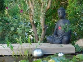 jardin zen bouddha photos gratuites images gratuites et