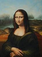 Image result for Mona Lisa