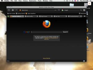 themes black firefox why do people love black firefox themes brand thunder