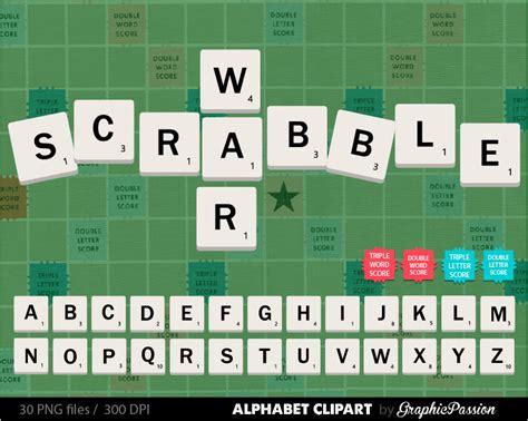 abc scrabble scrabble alphabet clip graphic letters clipart abc