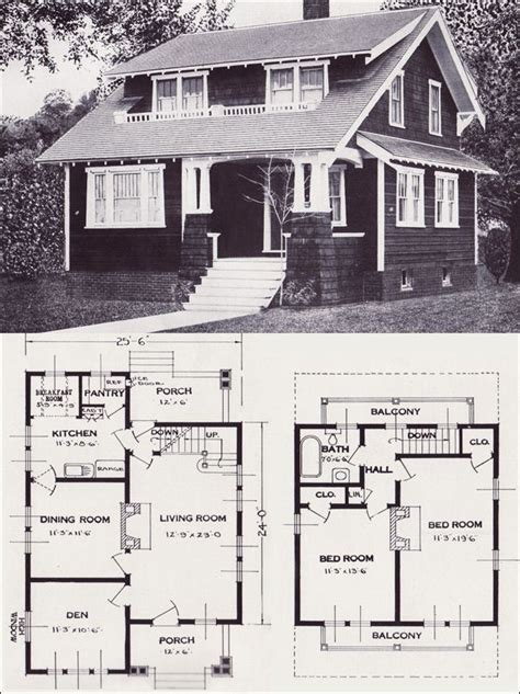 nhd home plans 349 best images about house plans on pinterest kit homes house plans and cottages