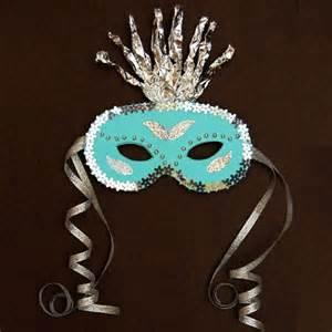 les 25 meilleures id 233 es de la cat 233 gorie bricolage carnaval