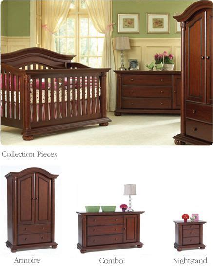 baby furniture sets with armoire pinterest the world s catalog of ideas