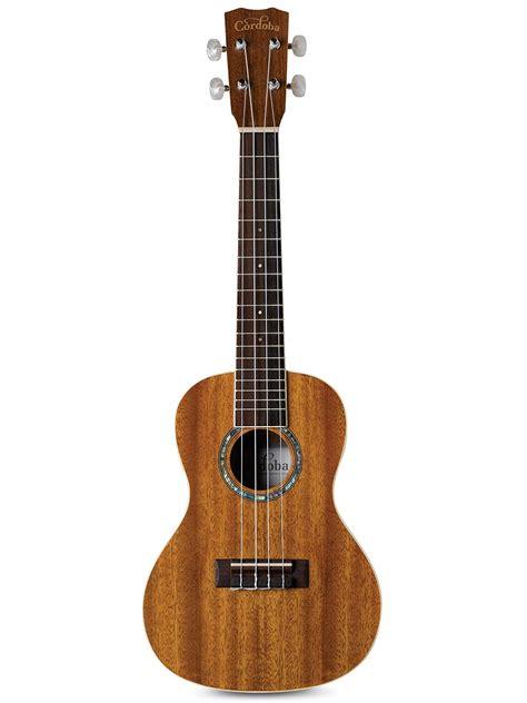 best ukulele the 2017 guide to the best ukulele for beginners stringvibe