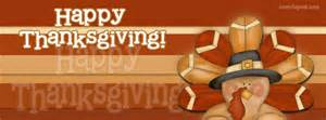 thanksgiving photos for facebook thanksgiving turkey facebook cover happy picture to pin on