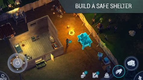 Home Design App Pc by Last Day On Earth Survival Android Apps On Google Play