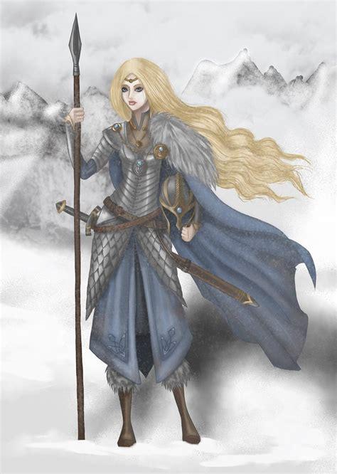king julian by blob du chaos on deviantart eowyn never heard of her by blob du chaos on deviantart