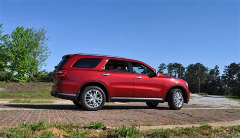 jeep durango 2015 2015 durango vs 2015 jeep grand autos post