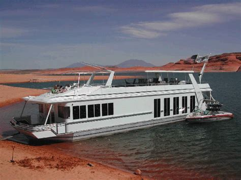 gibson houseboat floor plans houseboats for sale houseboat classified ads