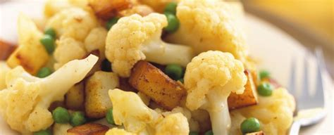 cucinare verdura come cucinare le verdure al vapore sale pepe