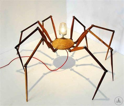 couch spider micomoler furniture en themag