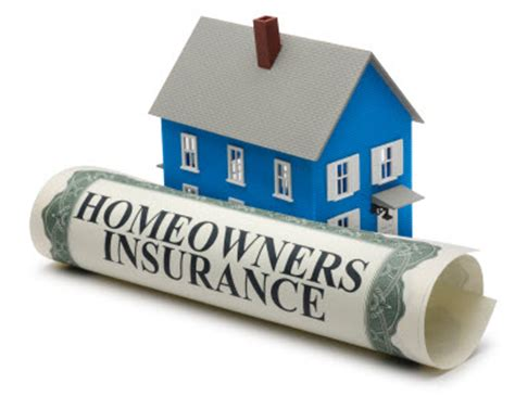 buying a house insurance globella buying hazard insurance for home or condo