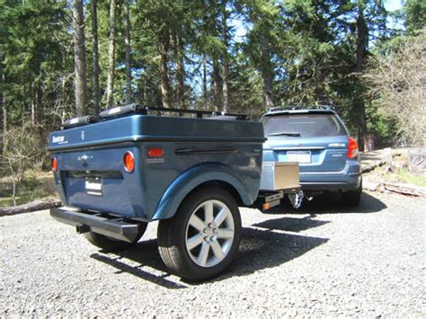 rv subaru subaru trailers outback trailers and forester trailer by