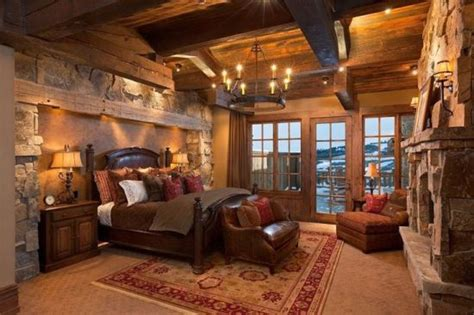 rustic master bedroom decorating ideas 37 startling master bedroom chandeliers that exudes luxury