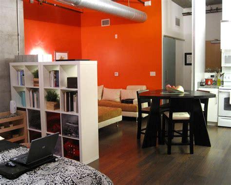 Small Studio Apartment Decorating wonderful ikea studio apartment ideas furniture ikea
