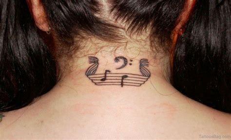 nape tattoo 100 nape tattoos