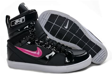 22 new nike shoes for high tops playzoa