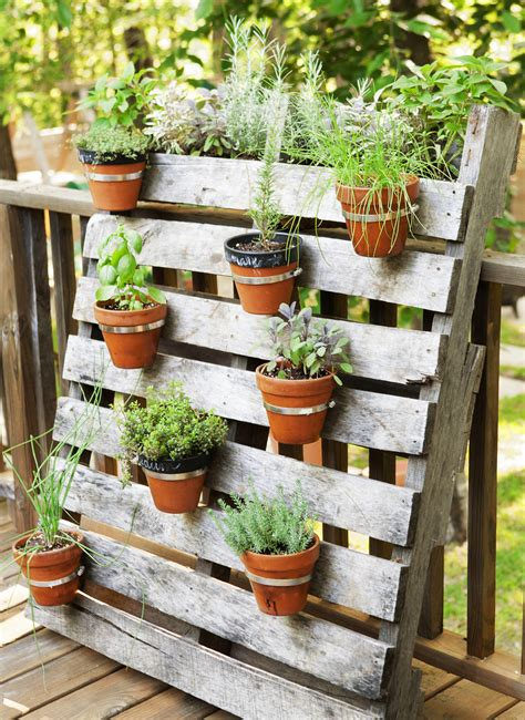garden ideas 13 container gardening ideas potted plant ideas we love