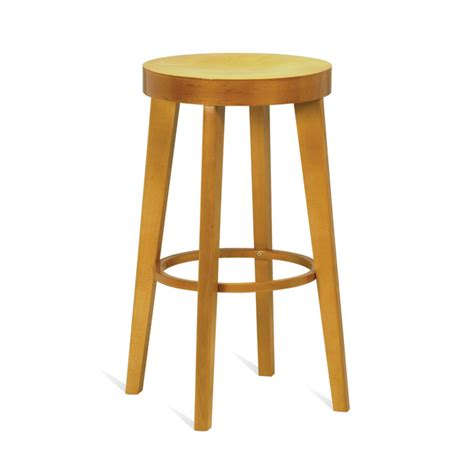 Seating Stool by High Stool
