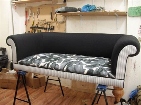 upholstery south london chair recovering london upholstery fabric scuba atomic