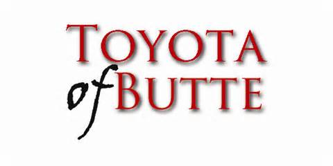 Careers At Toyota Financial Services Scion Financing Html Autos Weblog