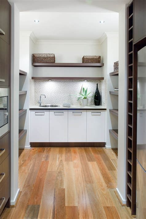 Modern Butlers Pantry Designs by Butlers Pantry Designs Ideas Metricon Butlers Pantry Inspiration Butler