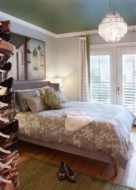 Den Bedroom Decorating Ideas by Bedroom Decorating And Designs By Decorating Den Interiors