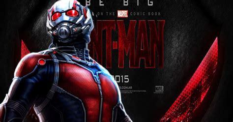 Download Film Subtitle Indonesia Ant Man   download film ant man 2015 bluray subtitle indonesia