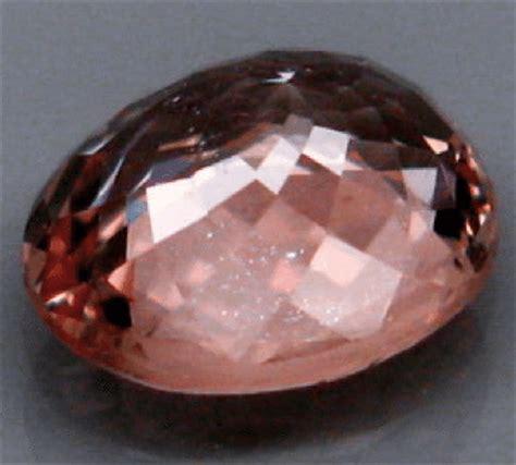 Ct 6 38 Aquamarine Berylmemo 1 38 ct pink beryl morganite gemstone
