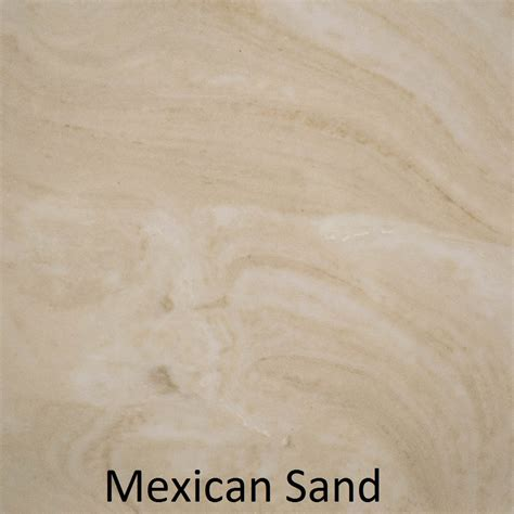 cultured marble cultured marble colors 171 southern cultured marble