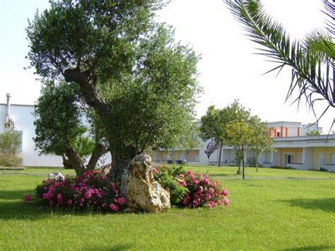 i giardini di atena prezzi i giardini di atena resort provincia di lecce puglia