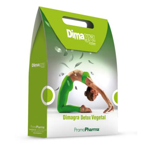 Detox Lazeta by Dimagra Detox Vegetal 3 Bustine Flacone 30ml